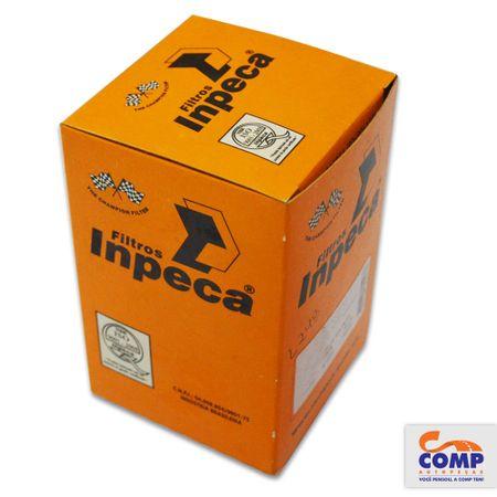 Filtro-Combustivel-Inpeca-Gmc6100-Gmc6150-F12000-F13000-F14000-F21000-F22000-F19000-comp-1