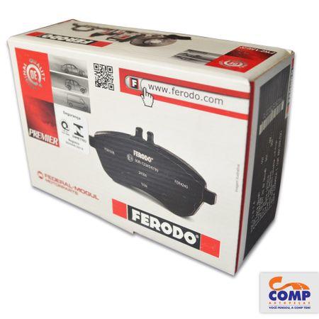 Pastilha-Freio-Traseira-ES350-Camry-RAV4-Ferodo-HQF-2278C-sistema-NBK-hqf2278c-2018-2017-2016-comp-2