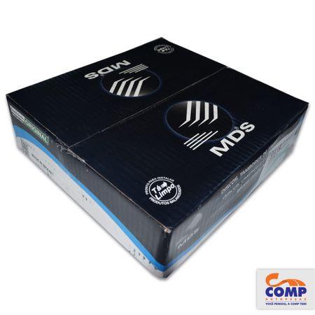 D33-7894433130983-Disco-Freio-Dianteiro-Ventilado-Ranger-1995-1996-1997-1998-MDS-D33-comp-2