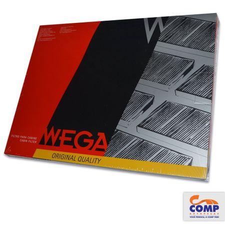 Filtro-Ar-Condicionado-i30-Wega-Akx2004-2016-2015-2014-2013-2012-2011-2010-2009-2008-comp-2