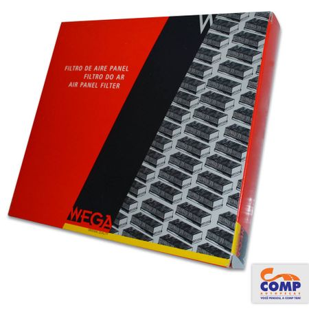 Filtro-Ar-Vera-Cruz-Wega-JFA0H17-JFAH17-2013-2012-2011-2010-2009-2008-2007-comp-2