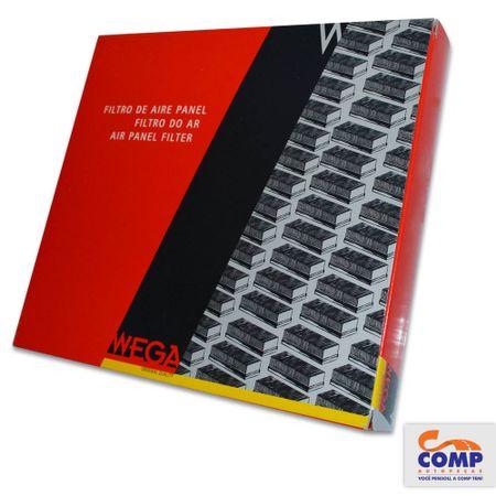 Filtro-Ar-Vitara-Wega-JFA0810-JFA810-1999-1998-1997-1996-1995-1994-1993-1992-comp-2