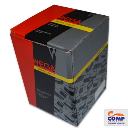 Filtro-Combustivel-Hilux-Wega-JFC206-2019-2018-2017-2016-2015-2014-2013-2012-comp-2