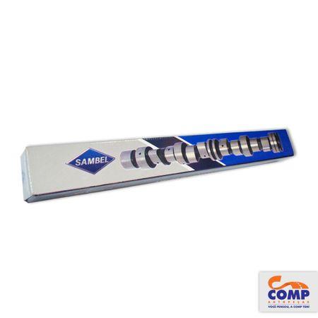 SB527-7899585500691-Comando-Valvula-Scenic-Kangoo-Sandero-Megane-K4M-Admissao-Sambel-SB-527-comp-2