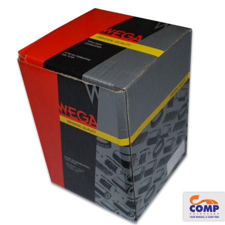 Filtro-Combustivel-Serie-3-X1-X3-Cooper-Wega-FCI1741-2019-2018-2017-2016-2015-2014-2013-2012-comp-2