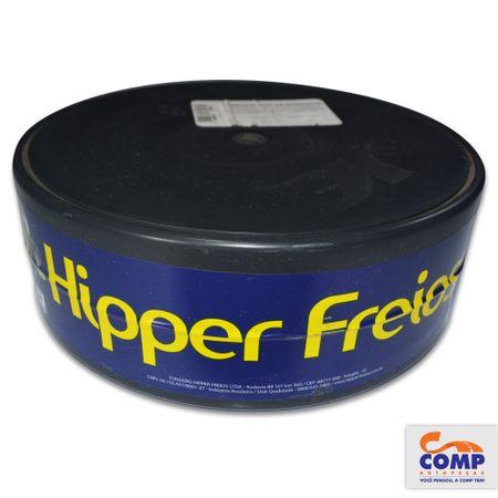 HF680C-7898318873903-Disco-Freio-Traseiro-Solido-Jumper-Ducato-Boxer-1995-1996-1997-1998-1999-comp-2