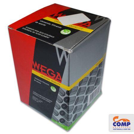 Filtro-Oleo-A4-A5-A6-A7-A8-Q5-Q7-S4-S5-SQ5-Wega-WOE612-2018-2017-2016-2015-2014-2013-2012-comp-2