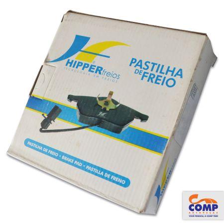 HF5243-7898318878526-Pastilha-Freio-Dianteira-Stratus-1995-1996-1997-1998-1999-Hipper-Freios-comp-2