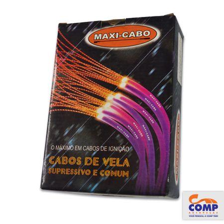 226S-Cabo-Vela-Escort-Pampa-Verona-Logus-1993-1994-1995-1996-1997-Maxi-Cabo-226-S-comp-2