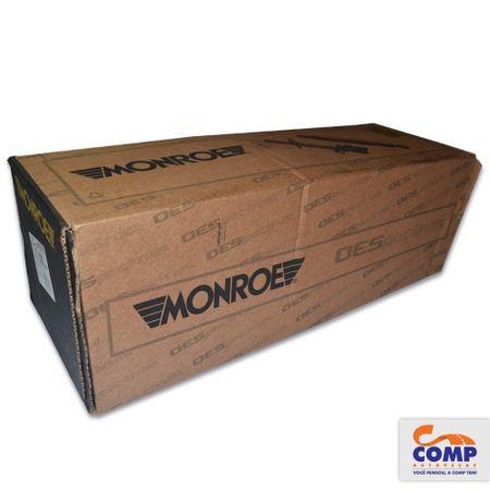 SP044-Amortecedor-Traseiro-Esquerdo-Direito-Vectra-2006-2007-2008-2009-2010-2011-2012-Monroe-comp-2