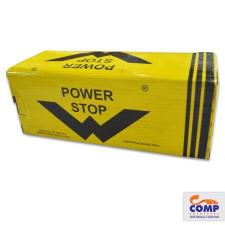 1520-Cilindro-Mestre-Duplo-Embreagem-Besta-1993-1994-1995-1996-1997-Power-Stop-comp-2