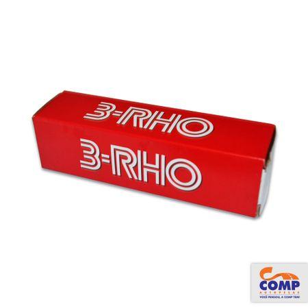 3-RHO-Interruptor-Luz-Freio-Clio-Kangoo-Laguna-Master-Megane-Scenic-2018-2017-2016-2015-2014-comp-2