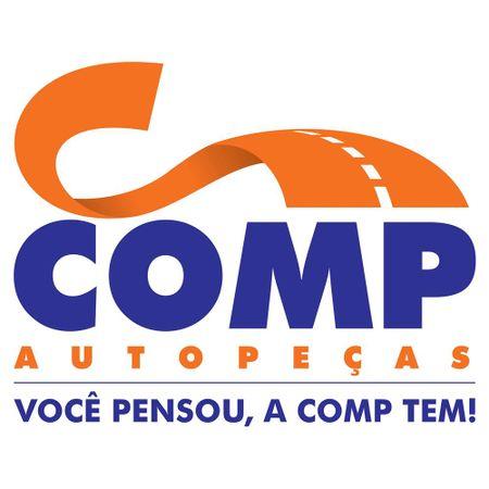 4159033241590332AnelBujaoCarterClienteRogerio