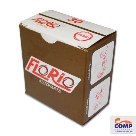 F226-Florio-65-226-Interruptor-Luz-Freio-Renault-Modelos-Cambio-Manual-Mecanico-19-21-Captur-comp-2