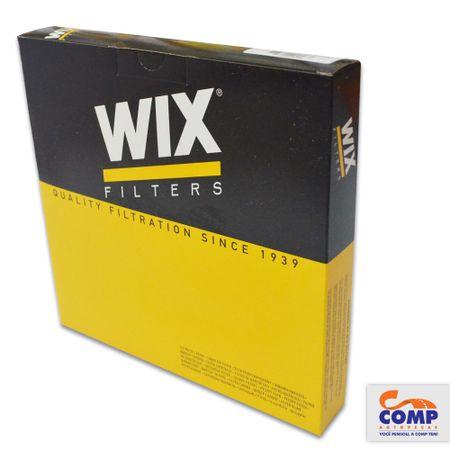 Filtro-Ar-Sandero-Symbol-Logan-Express-Pick-up-Wix-WA10453-2018-2017-2016-2015-2014-2013-comp-2