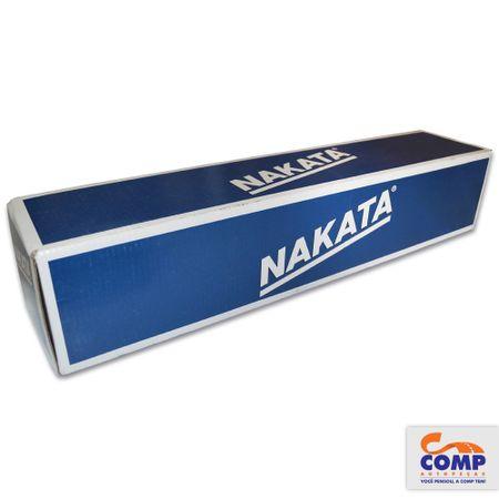Nakata-CT-32593-Amortecedor-Dianteiro-Esquerdo-Direito-Racer-Ipanema-Kadett-1998-1997-1996-comp-2