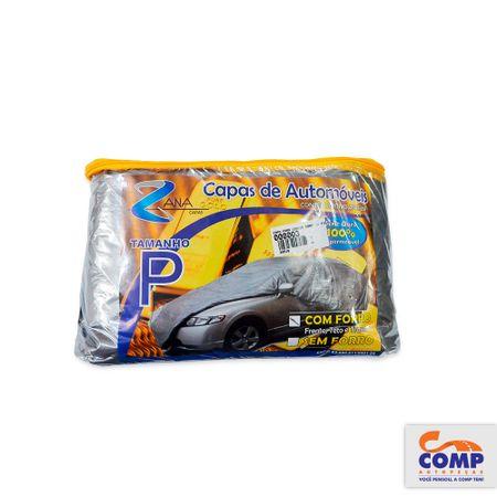 Zana-Capa-Para-Cobrir-Carro-Forro-Impermeavel-Elastico-P-Astra-Corsa-Celta-Kadett-Montana-A3-comp-2