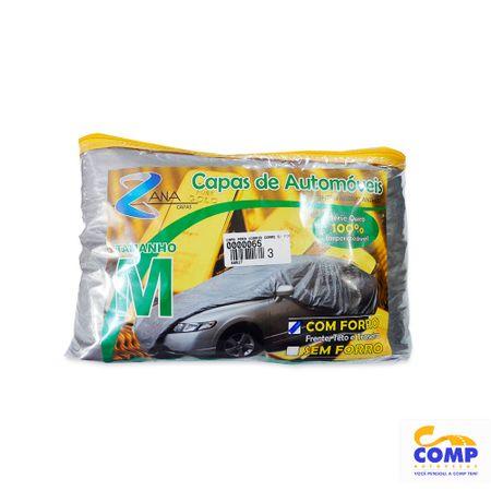 Zana-Capa-Cobrir-Carro-Forro-Impermeavel-Elastico-M-Astra-Meriva-Ipanema-Monza-Agile-Vectra-comp-2