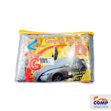 Zana-Capa-Cobrir-Carro-Forro-Impermeavel-Elastico-G-C4-Picasso-Corolla-Fusion-Mondeo-Opala-comp-2