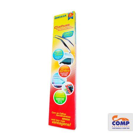 11202-7898563904483-Ibrasa-Calha-Chuva-Escort-1993-1994-1995-1996-1997-comp-2