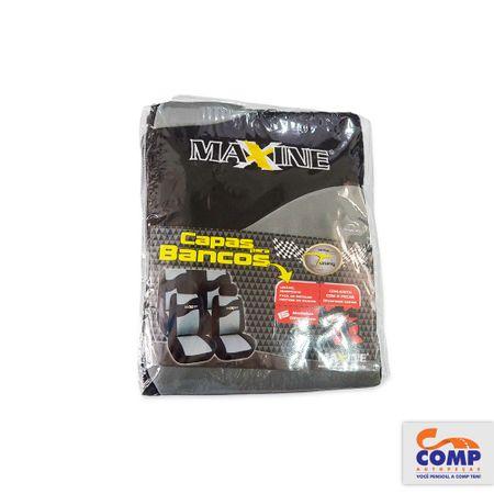 001236-7898554760029-Maxine-Capas-Banco-Automotivo-Tuning-Toquio-Cinza-Universal-comp-2
