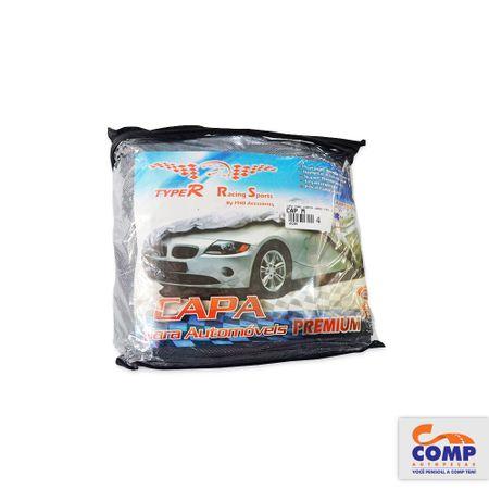 PHD-Capa-Cobrir-Carro-Impermeavel-Resistente-Tamanho-M-Astra-meriva-ipanema-monza-agile-comp-2