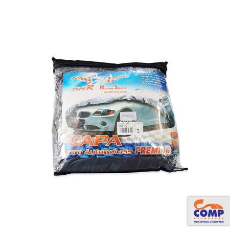 Capa-Para-Cobrir-Carro-Impermeavel-Resistente-Tamanho-G-PHD-C4-Picasso-Corolla-Fusion-Mondeo-comp-2