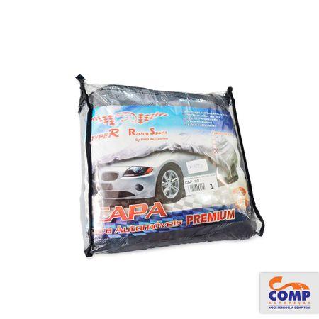 Capa-Para-Cobrir-Carro-Impermeavel-Resistente-Tamanho-GG-PHD-Accord-CR-V-Amarok-Ecosport-comp-2