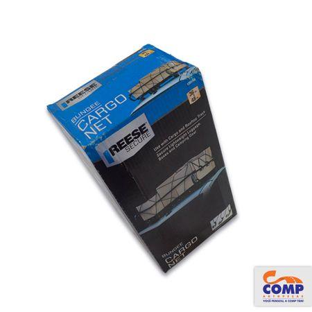 Rede-de-Fixacao-de-Carga-92-x-122-Reese-Brands-1393700-bagageiro-elastico-elastica-comp-2