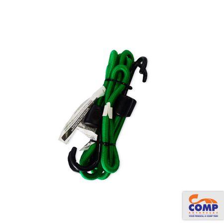 Corda-Elastica-Verde-120-cm-resistente-a-Corrosao-Reese-Brands-9480600-comp-2