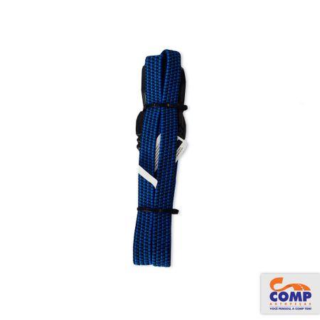 Corda-Elastica-Flat-Azul-90-cm-Resistente-Reese-Brands-9481100-comp-2