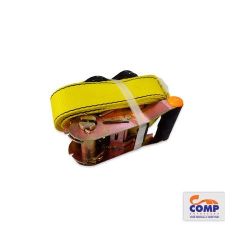 Reese-Brands-9425300-Cinta-Carga-830-KG-Catraca-Manual-4-m-Aco-Galvanizado-comp-2