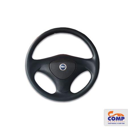 Volante-Fiat-Palio-Siena-Strada-Uno-Fire-Emblema-Azul-Valepur-VI0265TB-comp-1