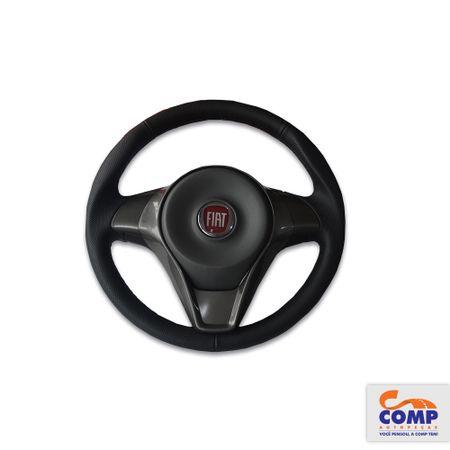 Volante-Fiat-Palio-Siena-Uno-Com-Cubo-Emblema-Vermelho-Valepur-VE0279CZ-comp-2