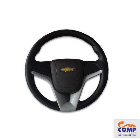 Volante-Modelo-Cruze-Celta-Corsa-Prisma-Kadett-Valepur-VE0492PR-comp-1