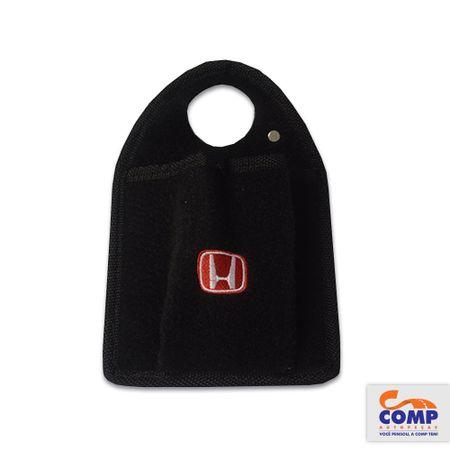 Lixeira-Cambio-Honda-Carpete-Bordada-SC001HO-comp-2