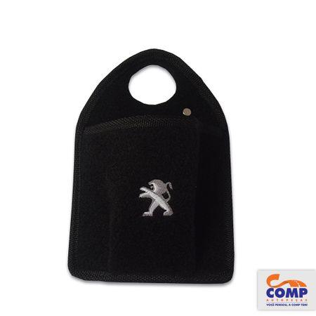 Lixeira-Cambio-Peugeot-Carpete-Bordada-SC001PG0-comp-2