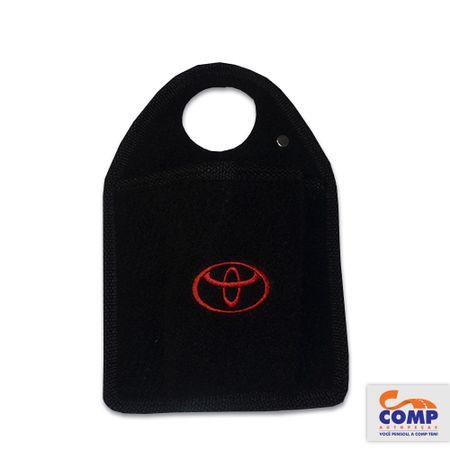 Lixeira-Cambio-Toyota-Carpete-Bordada-SC001TY-comp-2