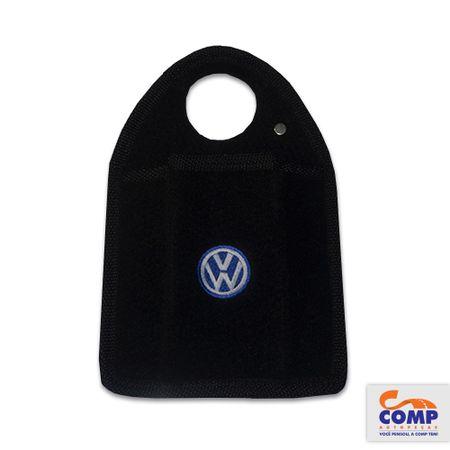 Lixeira-Cambio-Volkswagen-Carpete-Bordada-SC001VW-comp-2