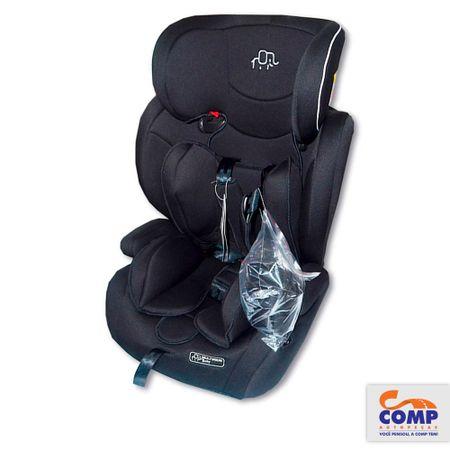 Cadeira-Infantil-Automovel-Preta-Unissex-9-36-KG-Multikids-BB517-comp-1