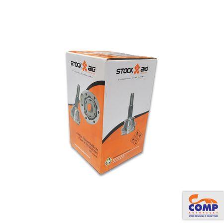 JHS201016-7899749103041-Stock-AIG-JHS-201016-Junta-Homocinetica-Palio-Weekend-Siena-2000-2001-comp-2