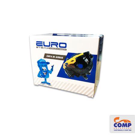Cinta-Airbag-Pajero-Full-L-200-l200-Euro-SRS0028-2006-2005-2004-2003-2002-comp-2
