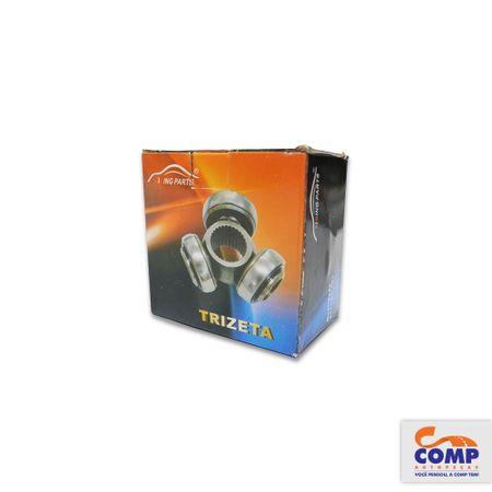 Trizeta-Cobalt-Spin-Yiming-BTZ12001-2019-2018-2017-2016-2015-2014-2013-2012-comp-2