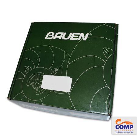 Bauen-BAU-100577-Eletroventilador-Cruze-2012-2013-2014-2015-2016-2016-comp-2