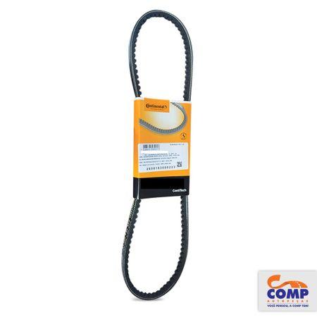 Correia-Classe-CLK-E-SLK-Contitech-5PK865-Girabrequim-Alternador-Bomba-Agua-Direcao-comp-2