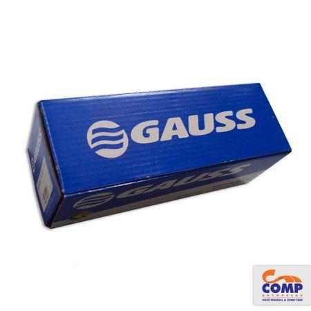Gauss-GA001-Regulador-Voltagem-2300B-TI-Fiorino-Panorama-Bandeirante-TL-Variant-Caminhao-comp-2