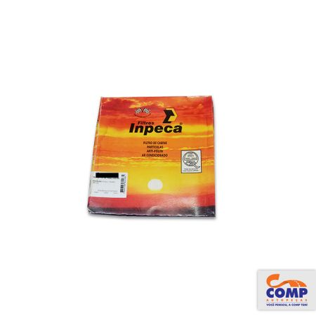 SAC5030-7899188805643-Inpeca-SAC-5030-Filtro-Ar-Condicionado-80-A4-Passat-2008-2007-2006-2005-comp-2