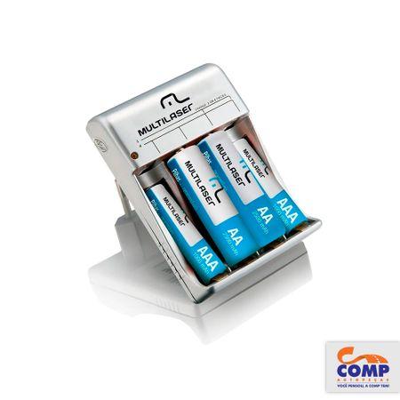 Carregador-Pilhas-Saida-USB-Multilaser-CB073-comp-2
