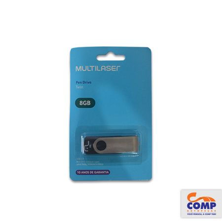 PD587-7898476326129-Pendrive-Twist-8-GB-Multilaser-PD587-comp-2