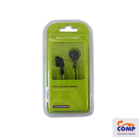 Fone-Ouvido-P2-Multilaser-PH006-headphone-comp-2